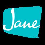 JaneApp