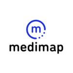 Logo-Medimap
